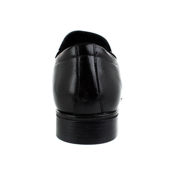 Sapato-Social-Constantino-Frame-Preto