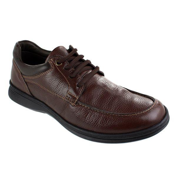 Sapato-Casual-Constantino-Trojan-Brown