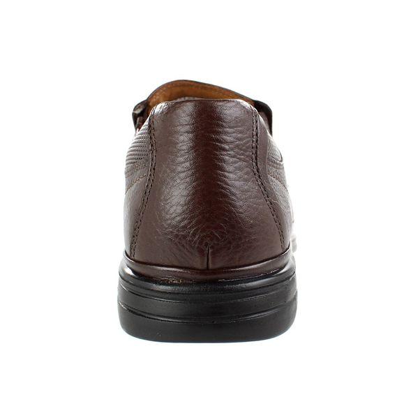 Sapato-Casual-Constantino-Style-Marrom-