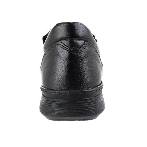 Sapato-Casual-Constantino-Rude-Preto