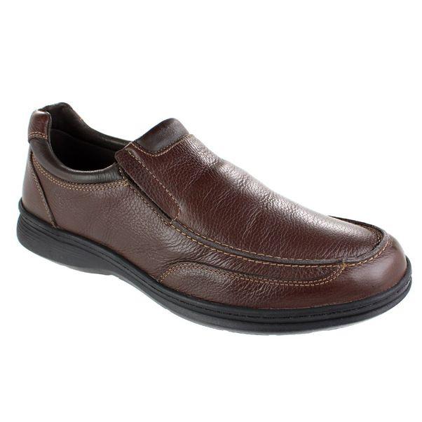 Sapato-Casual-Constantino-Trojan-Marrom-