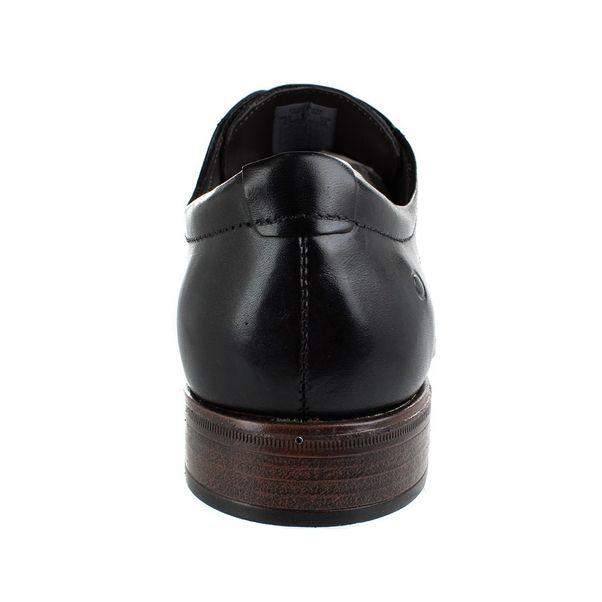 Sapato-Social-Democrata-Elegance-Preto-