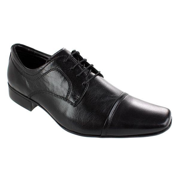 Sapato-Social-Constantino-Premium-Preto
