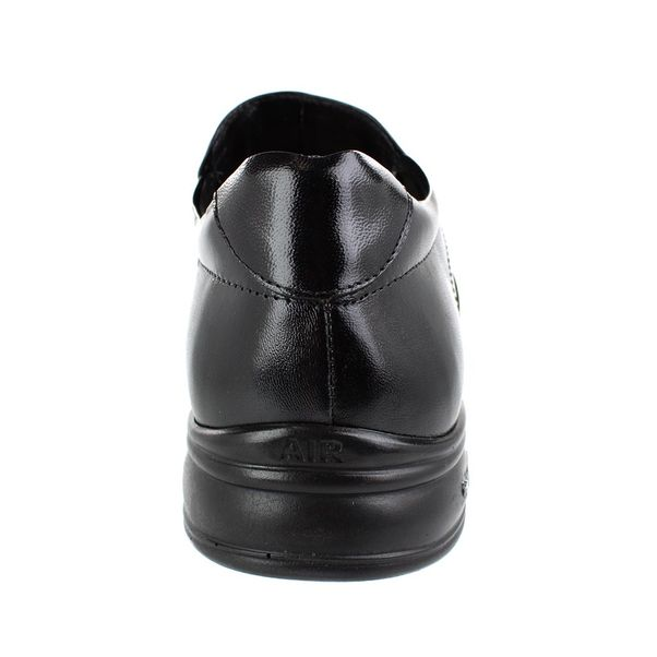 Sapato-Casual-Constantino-Technology-Preto