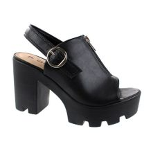 Sandalia-Open-Boot-Quiz-Zipper-Preto-Feminino