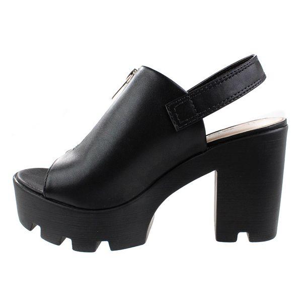Sandalia-Open-Boot-Quiz-Zipper-Preto-Feminino