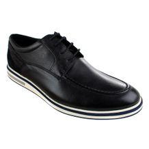 Sapato-Casual-Constantino-Mixture-Preto