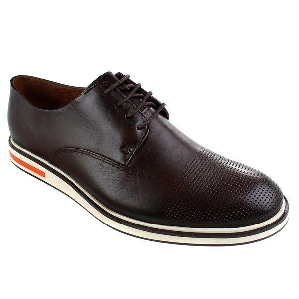 Sapato-Casual-Constantino-High-Fashion-Brown