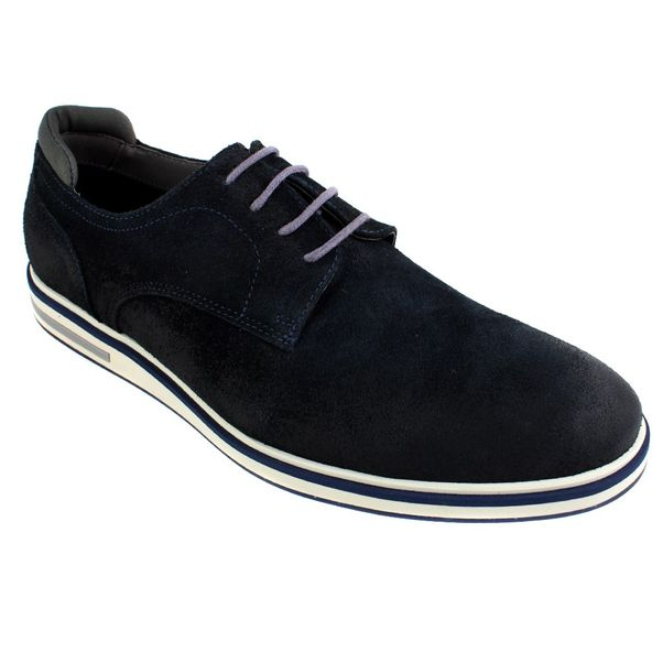 Sapato-Casual-Constantino-Reality-Navy-Grey