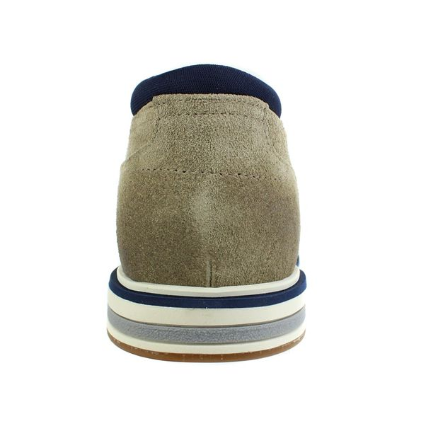 Sapato-Casual-Constantino-Reality-Beige-Navy