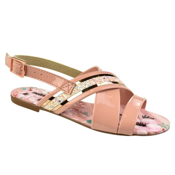 Sandalia-Rasteira-Menina-Molekinha-Glamour