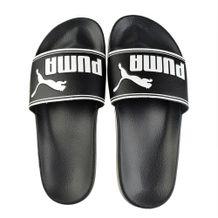 Chinelo-Slide-Puma-Leadcat-Unissex