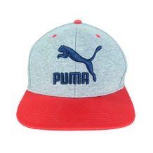 Bone-Snapback-Puma-Masculino