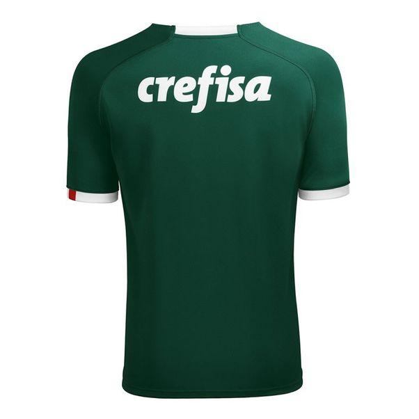 Camisa-Puma-Palmeiras-Masculino
