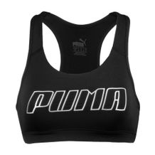 Top-Puma-Fitness-Preto-Prata-Feminino