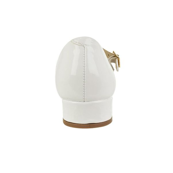 Sapato-Boneca-Menina-Molekinha-Verniz-Branco