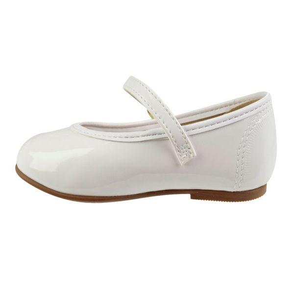 Sapatilha-Menina-Molekinha-Envernizado-White
