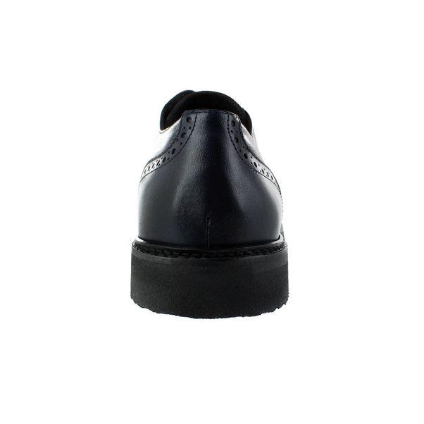 Sapato-Oxford-Constantino-Personality-Navy