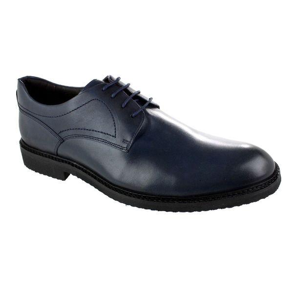 Sapato-Social-Constantino-Premium-Navy