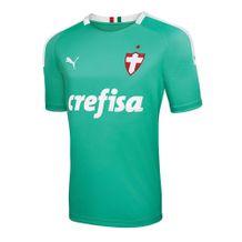 Camisa-Puma-Palmeiras-III-19-20-Verde-Branco