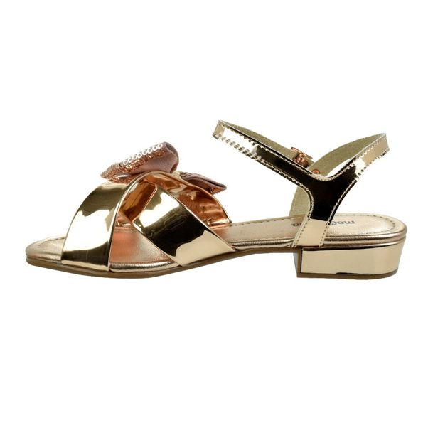 Sandalia-Menina-Molekinha-Perfect-Dourado