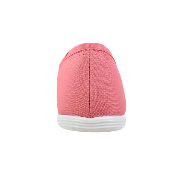 Slipper-Menina-Molekinha-Cloud-Rosa-Branco