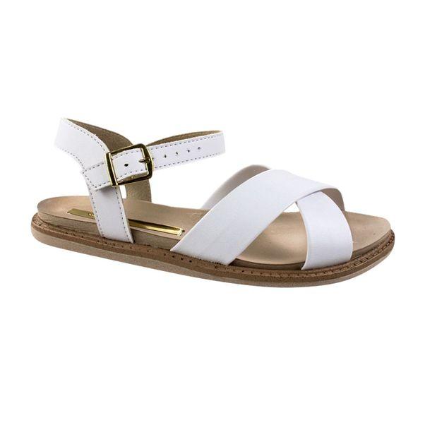 Sandalia-Menina-Molekinha-Summer-Branco