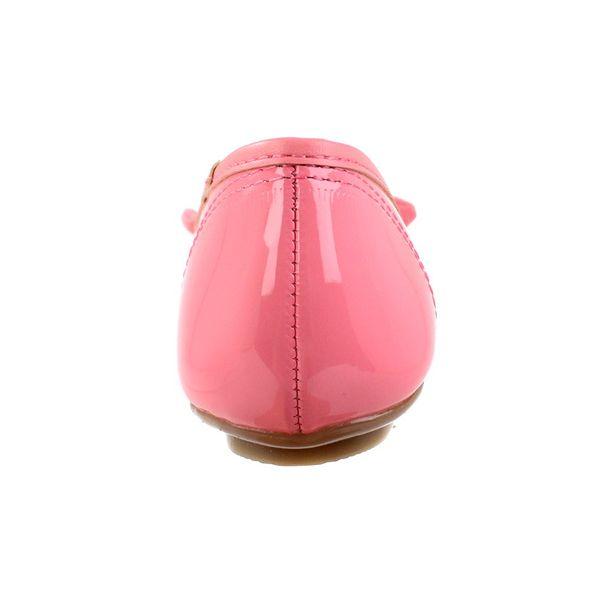 Sapatilha-Menina-Molekinha-Premium-Rosa