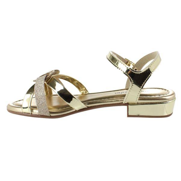 Sandalia-Salto-Baixo-Infantil-Molekinha-Shine-Gold