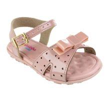 Sandalia-Infantil-Molekinha-Lacquer-Tie-Pink