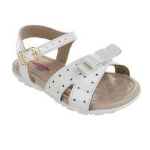 Sandalia-Infantil-Molekinha-Lacquer-Tie-White