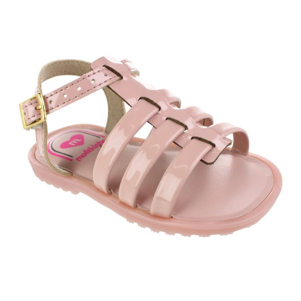 Sandalia-Rasteira-Infantil-Molekinha-Varnish-Premium-Pink