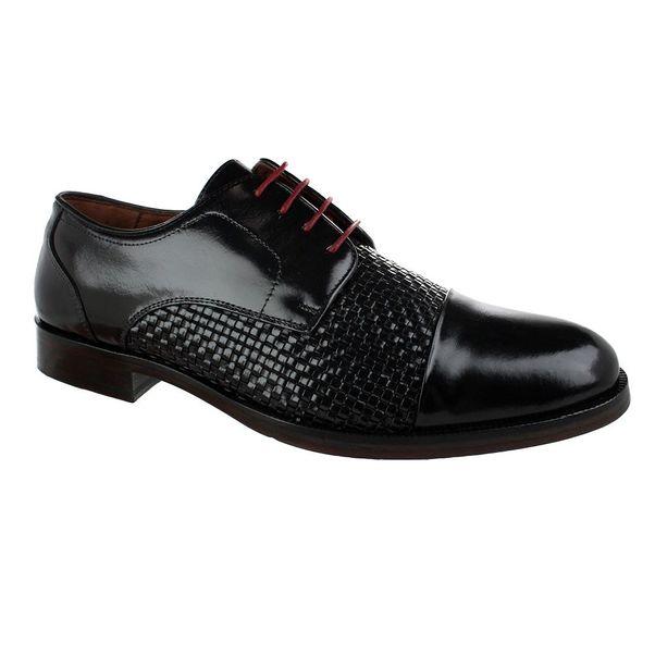 Sapato-Social-Constantino-Color-Preto-