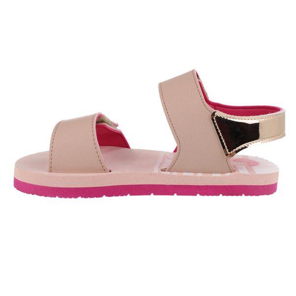 Sandalia-Infantil-Molekinha-Rustic-Pink-Gold