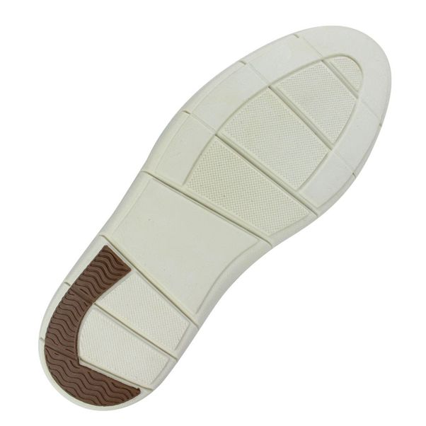 Sapato-Casual-Constantino-Pretty-Marrom-Marinho-