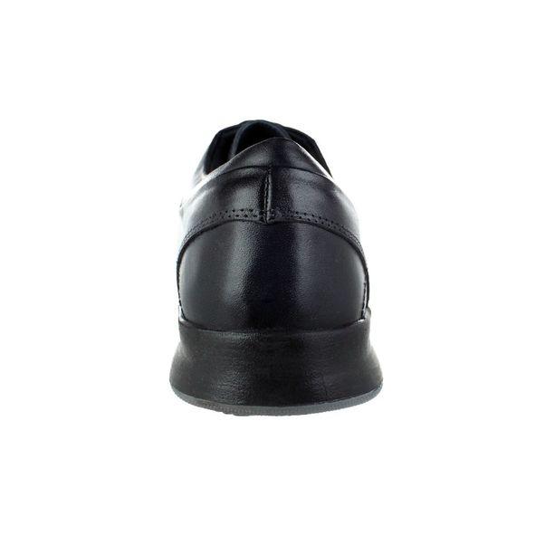 Sapato-Casual-Constantino-Casually-Marinho