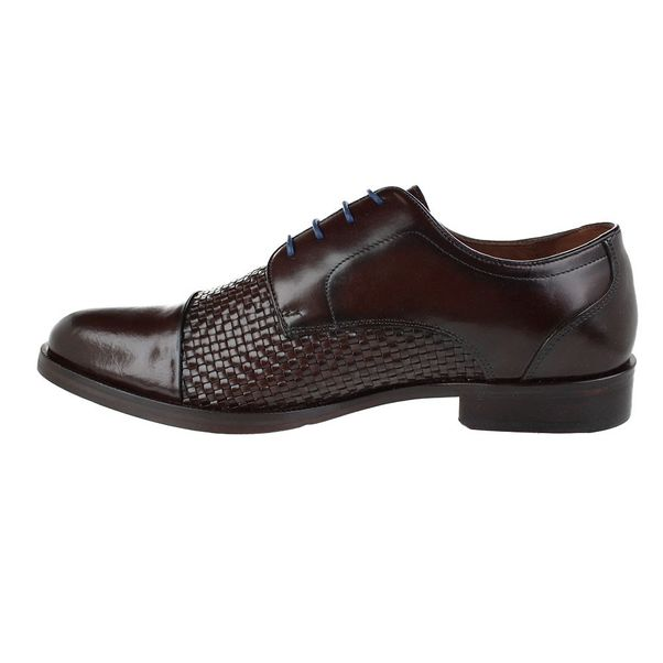 Sapato-Social-Constantino-Color-Marrom