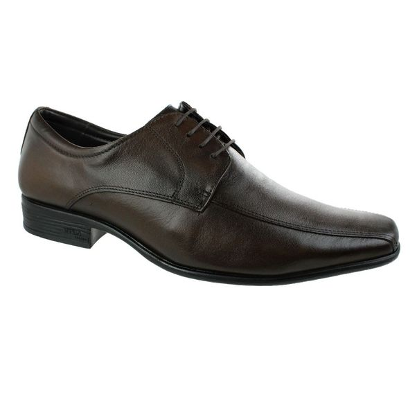 Sapato-Social-Constantino-Dark-Marrom