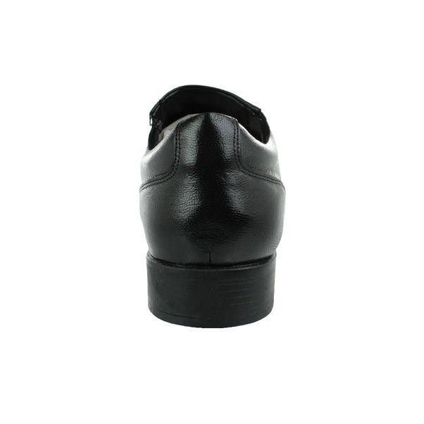 Sapato-Social-Constantino-Comfort-Preto