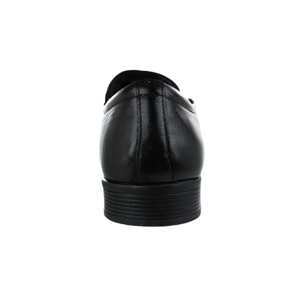 Sapato-Social-Constantino-Technology-Preto