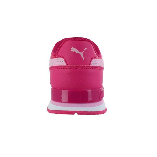 Tenis-Puma-ST-Runner-V2-Rosa-Feminino