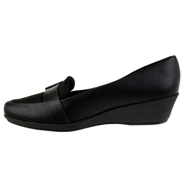Sapato-Piccadilly-Afivelado-Feminino-