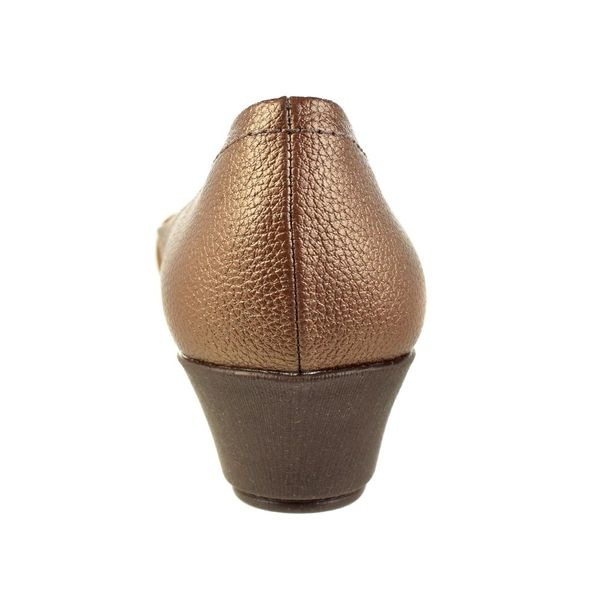 Sapato-Anabela-Piccadilly-Opaque-Marrom-Feminino