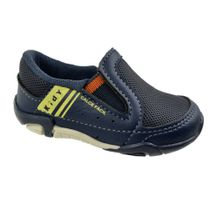 Slip-On-Menino-Kidy-Colors-Marinho