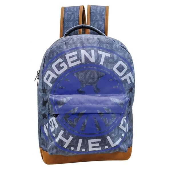 Mochila-Menino-Xeryus-Agentes-da-Shield