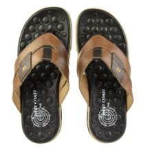 Chinelo-West-Coast-Masculino