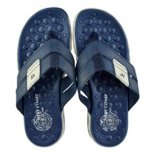 Chinelo-West-Coast-Bev-Masculino
