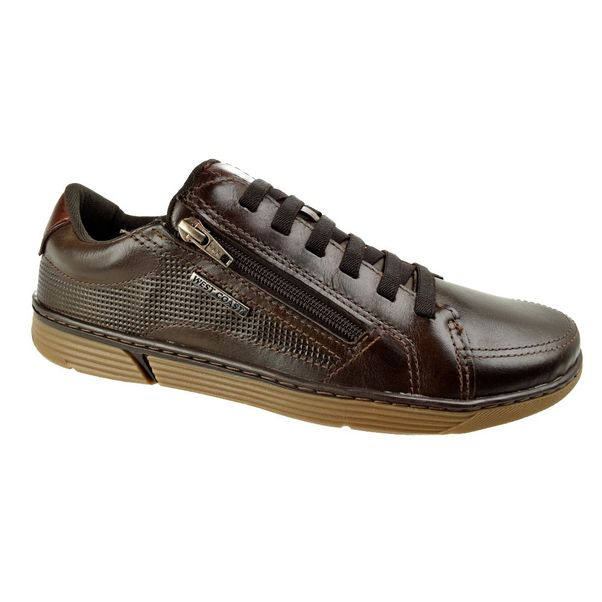 Sapatenis-West-Coast-Magno-Brown-Masculino