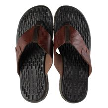 Chinelo-West-Coast-Brandy-Marrom-Masculino
