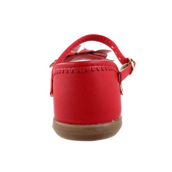 Sandalia-Menina-Kidy-Balance-Vermelho